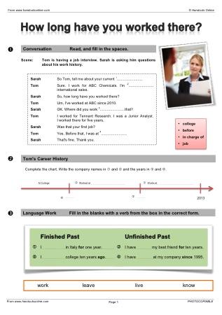 biz plan template free download